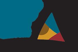 Logo CC pays de Limours