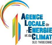 logo ALE Sud Parisienne